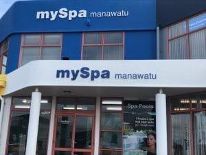 Small Business Website NZ