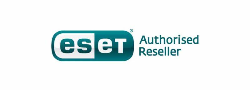ESET Authorised Reseller