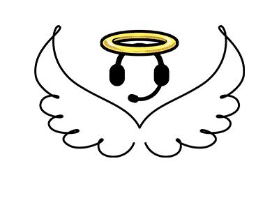 IT Angels